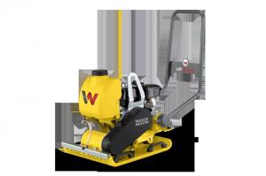 Виброплита VP 1550AwWh Wacker Neuson 002