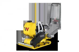 Виброплита VP 2050Aw Wacker Neuson 002