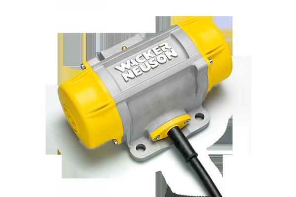 Внешний вибратор AR 266042 Wacker Neuson 5100003120