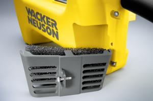 Wacker Neuson - Двигатель для вибратора 001