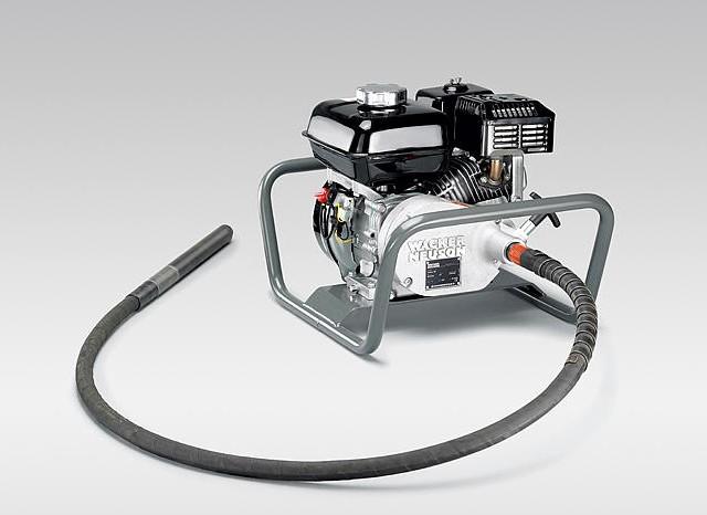 Wacker Neuson Двигатель для вибратора A 5000 002