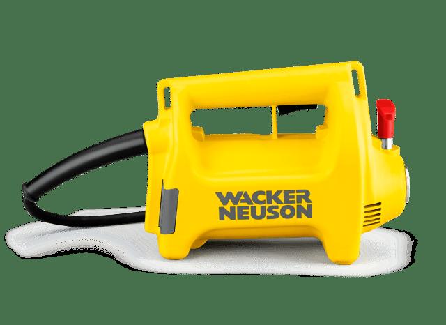 Wacker Neuson Двигатель для вибратора M 2500