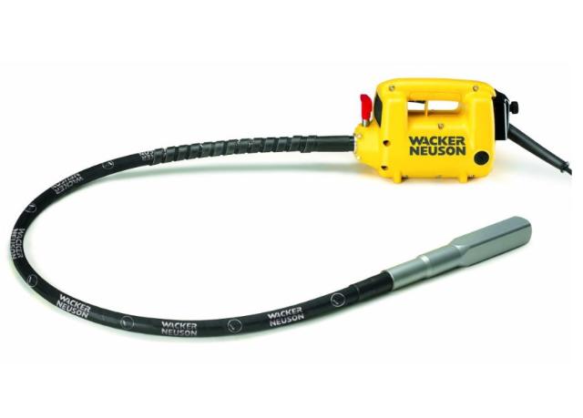 Wacker Neuson Двигатель для вибратора M1000 M2000 M3000