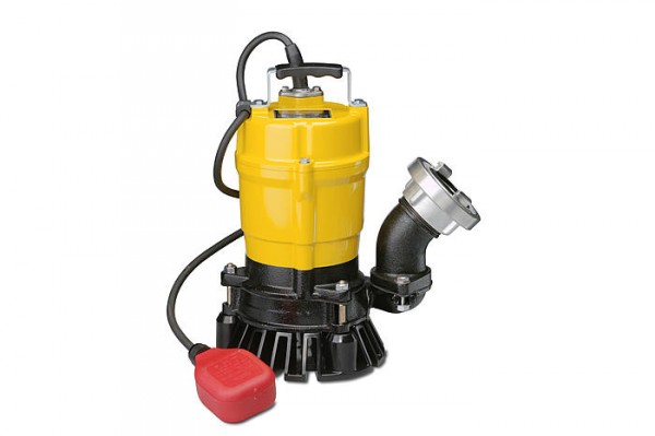 Wacker Neuson Насос погружной электрический PST2 400 001