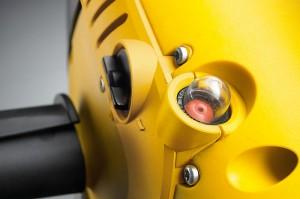 Wacker Neuson Отбойный молоток бензиновый BH 65 005