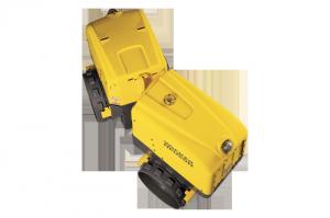 Wacker Neuson Виброкаток  RTKx-SC3 004