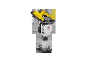 Wacker Neuson Вибротрамбовка BS 50-2plus 5100030596 002