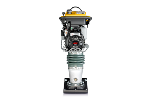 Wacker Neuson Вибротрамбовка BS 50-4 As 5100030599 003