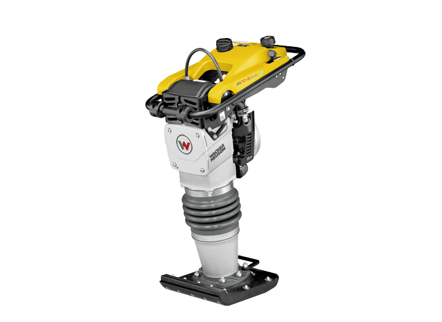 Wacker Neuson Вибротрамбовка BS 70-2plus 5100030609 001