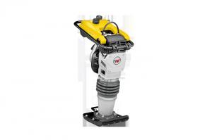 Wacker Neuson Вибротрамбовка BS 70-2plus 5100030609 002