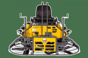 Wacker Neuson Затирочная машина  CRT 36 004