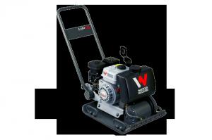 Wacker Neuson Виброплита MP 15 002