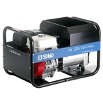 svarochnyj-generator-sdmo-vx-22075-h-s