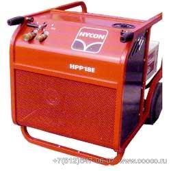 HPP18E