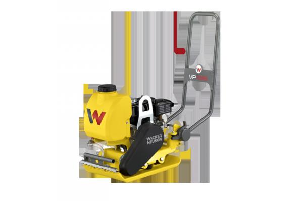 Виброплита VP 1135Aw Wacker Neuson 001