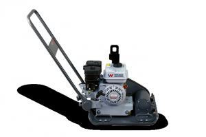 Wacker Neuson Виброплита MP 20  003