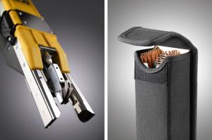 Wacker Neuson Пистолет для вязки арматуры DF 16 WN 004
