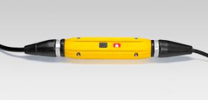 Wacker Neuson Высокочастотный глубинный вибратор FUflex IRflex IRFUflex 005