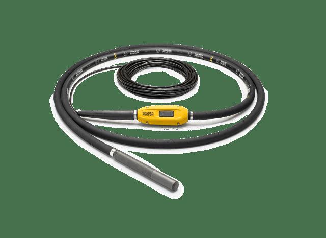 Wacker Neuson Высокочастотный погружной вибратор IE 001
