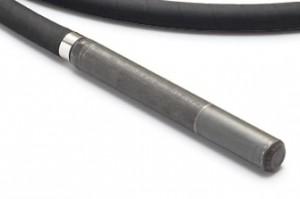Wacker Neuson Высокочастотный погружной вибратор IE 002
