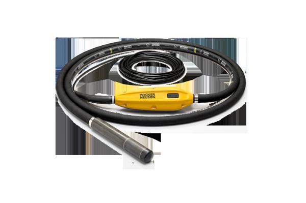 Wacker Neuson Высокочастотный погружной вибратор IEC 001