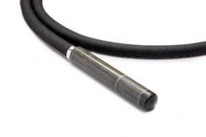 Wacker Neuson Высокочастотный погружной вибратор IEC 003