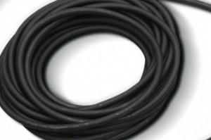 Wacker Neuson Высокочастотный погружной вибратор IRSE-FU 007