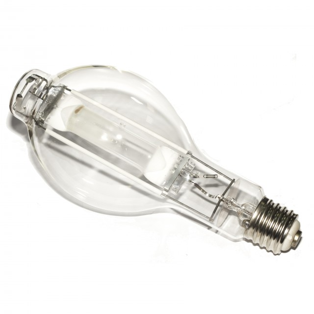 лампа ltn