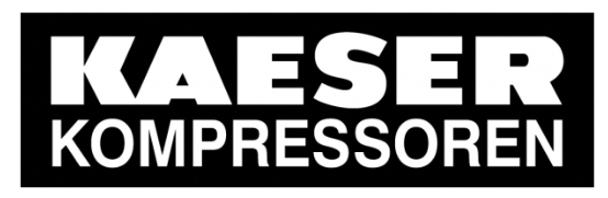 Kaeser-Compressors-logo