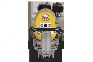 Wacker Neuson Мотопомпа PDI 3A 003