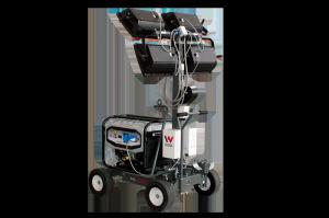 Wacker Neuson Осветительная мачта ML 440 002