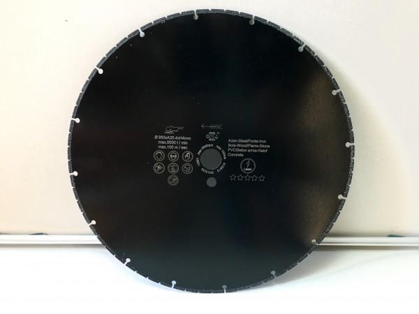 avar disk